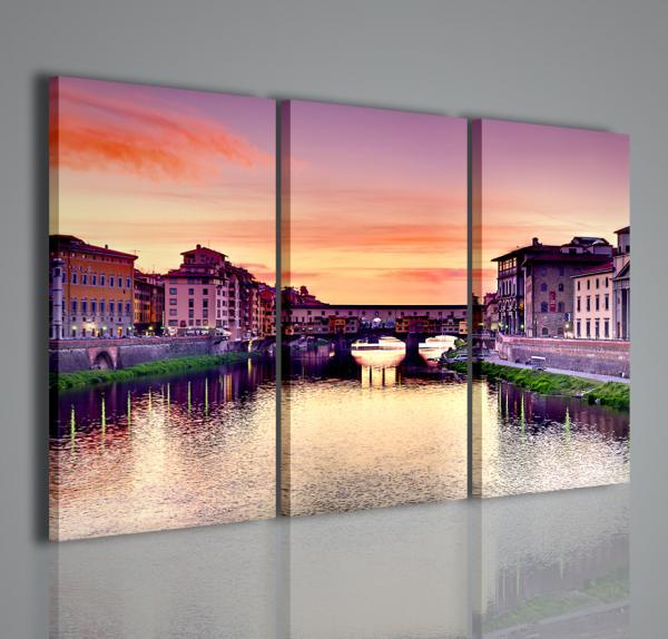 Arredamento moderno quadri moderni for Quadri moderni su tela